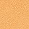 Cinturón de cuero Camel Larare